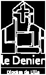 le Denier - Diocèse de Lille